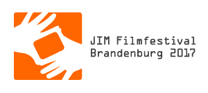 JIM Filmfestival Brandenburg