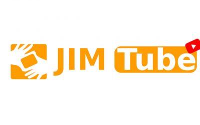 JIM Filmfestival auf YouTube