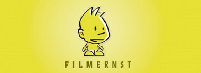 Kooperation mit Filmernst